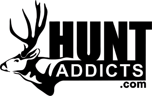 HuntAddicts Logo