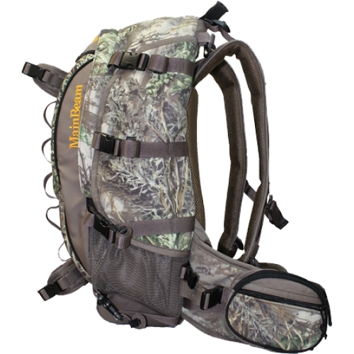 The Best Hunting Backpack Reviews of 2016