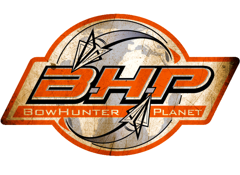 Bow Hunter Planet