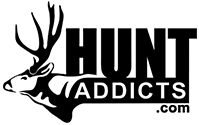HuntAddicts.com